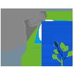 weed-it-quadro-deteccion-por-clorofila-geosistemas-2020