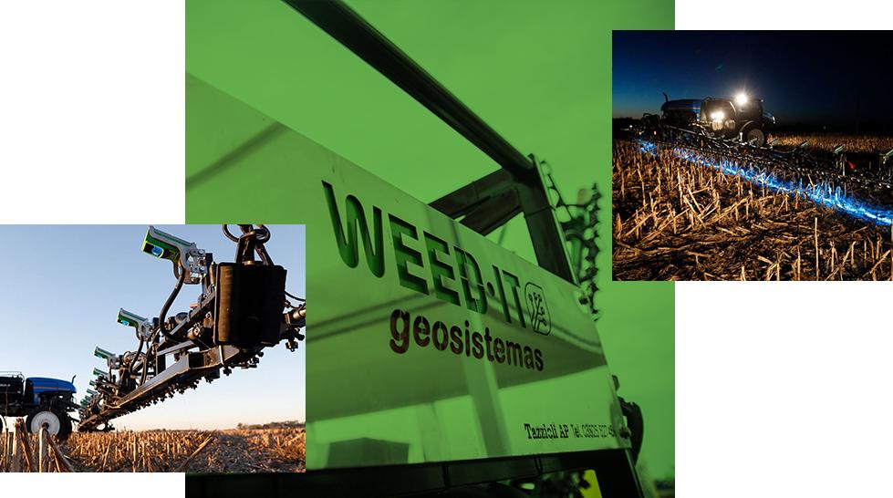 geosistemas-producto-weed-it-quadro-agro-en-base-a-estrategia-octubre-2020